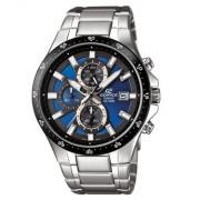 Ceas barbatesc Casio Edifice EFR-519D-2A Chronograph