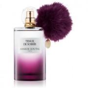 Annick Goutal Oiseaux de Nuit Tenue de Soirée eau de parfum para mujer 100 ml