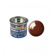 32180 mud brown, gloss 14 ml