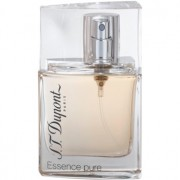 S.T. Dupont Essence Pure Woman eau de toilette para mujer 30 ml