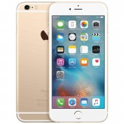 Apple iPhone 6s Plus 16GB Oro