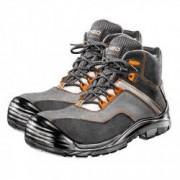 NEO TOOLS Chaussures de Sécurité montantes S3 imperméables NEO TOOLS - Taille - 40