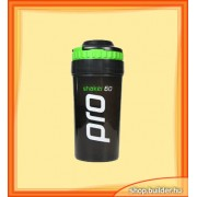 Shaker Pro 60 (800 ml)
