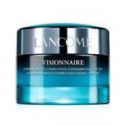 Lancome visionnaire creme multi-correctrice fondamentale spf20 crema viso 50 ml