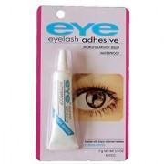 PARAM Waterproof False Eyelashes Makeup Adhesive Eye Lash Glue