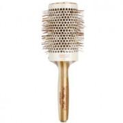Olivia Garden Healthy Hair Ceramic Ionic Thermal escova de cabelo diâmetro 63 mm