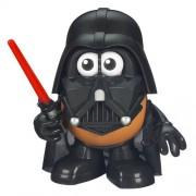 Playskool Mr. Potato Head Star Wars Darth Tater Toy