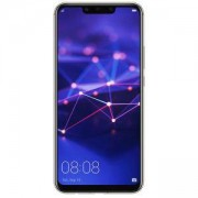 Смартфон Huawei Mate 20 Lite Gold,SydneyM-L21, 6.3', FHD 2340x1080, Kirin 710 Octa-core(4x2.2 GHz&4x1.7 GHz),4GB RAM,64GB,4G LTE, 69014432525