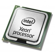 Lenovo Intel Xeon 10C Processor Model E5-2670v2 115W 2.5GHz/1866MHz/25MB Upgrade Kit