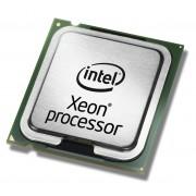 Lenovo Intel Xeon 10C Processor Model E5-2670v2 115W 2.5GHz/1866MHz/25MB Upgrade Kit
