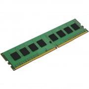 PC Memorijski modul Kingston KVR24E17S8/4 4 GB 1 x 4 GB DDR4-RAM 2400 MHz CL 17-17-17