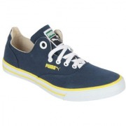 Puma Limnos CAT 3 DP Casual Snekers (36078416)