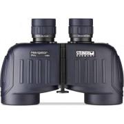 STEINER Prismáticos STEINER Navigator Pro 7x50