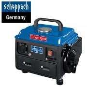Генератор Scheppach SG950, 720W