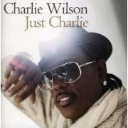 Charlie Wilson - Just Charlie (0886978169624) (1 CD)