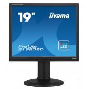 IIYAMA Monitor Led 19'' Pl B1980sd