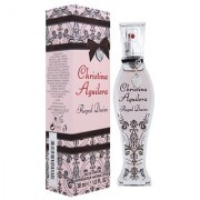 Christina Aguilera Royal Desire Eau de Parfum 1 oz Spray