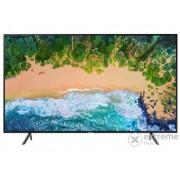 """Televizor Samsung UE49NU7102 49"""" UHD SMART LED"""
