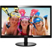Philips Monitor 246V5LDSB/00
