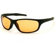 KRYPTON naočare sa žutim staklima