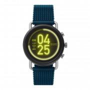 Skagen SKT5203 - Falster Gen 3 - Smartwatch