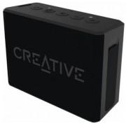 Boxa Portabila Creative Muvo 1c, Bluetooth (Negru)