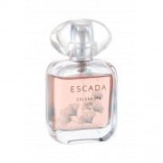 ESCADA Celebrate Life eau de parfum 30 ml за жени