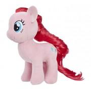 My Little Pony, Ponei plus Pinkie Pie, 16.5 cm