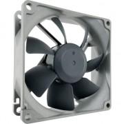 Ventilator Noctua NF-R8 redux-1200, 80 x 80 x 25 mm