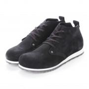 【SALE 30%OFF】ビルケンシュトック BIRKENSTOCK メンズ シューズ 靴 ダンディー DUNDEE GS1004830 ミフト mift メンズ