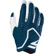 Shift 3LACK Pro 2018 Handschuhe Blau 2XL