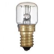 AIRAM Ugnslampa, 15 Watt 6435200001948 Replace: N/A