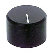 L.S.C. Isolanti Elettrici Manopola Diametro 27,5 Mm Con Indice Mod. 151310