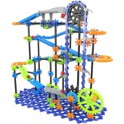 Juguetes Discovery Kids Marble Run Carrera De Canicas