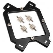 Adaptor Cryorig Type A - AM4 Mounting-Kit H5, C1, M9a