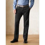 Walbusch Hybrid Jeans
