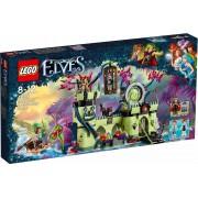 LEGO® Ontsnapping uit het fort van goblinkoning (41188), »LEGO® Elves«