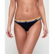 Superdry Sydney bikinitrosor