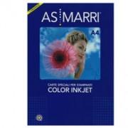 > CARTA INKJET A4 200GR 50FG PHOTO LUCIDA 8586 AS MARRI (unit