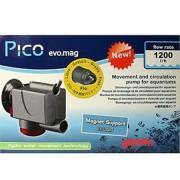 Pompa apa PICO EVO-MAG PUMP 1200, P24800, Hydor