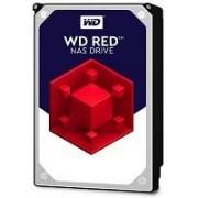 WESTERN DIGITAL WD2002FFSX - WD RED PRO 2TB SATA3 3.5