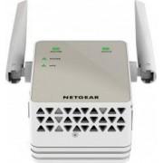 Range Extender Netgear EX6120 AC1200 802.11ac Dual Band 2.4/5GHz