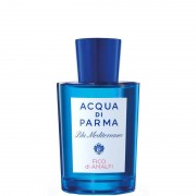 Acqua di Parma blu mediterraneo fico amalfi eau de toilette 30 ML