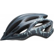 Bell Coast Joy Ride Casco de bicicleta Women´s Azul un tamaño