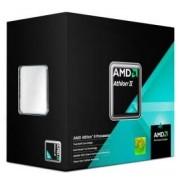AMD Athlon II X4 740X / 3.2GHz - boxed - 65Watt
