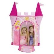 Cort de joaca pentru copii - Castelul Printeselor , Varsta +3 ani
