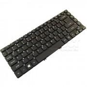 Tastatura Laptop Acer Aspire E1-430 iluminata + CADOU