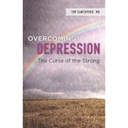 Overcoming Depression, Paperback/Tim Cantopher