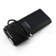 Incarcator Laptop Ultrabook Dell 19.5V 6.67A 130W mufa 4.5 x 3.0 mm original