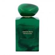 Armani Privé Vert Malachite eau de parfum 100 ml unisex